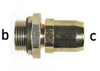p1010355.tif