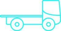 sonder_plattform_links.eps
